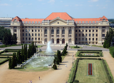 Study Abroad Reviews for University of Debrecen: Debrecen - Direct Enrollment & Exchange