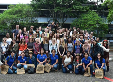 Study Abroad Reviews for Modern Language Studies Abroad / MLSA: Study in Costa Rica at Universidad de Costa Rica