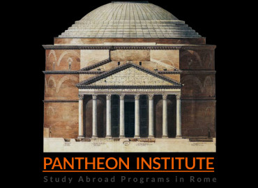 Study Abroad Reviews for Pantheon Institute: Rome - Direct Enrollment & Exchange