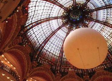 Study Abroad Reviews for SAI Programs: Paris - Cours de Civilisation Française de La Sorbonne