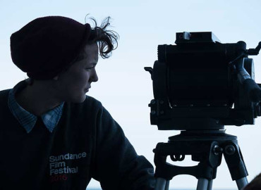 Study Abroad Reviews for Sarah Lawrence College: Cinema Sarah Lawrence