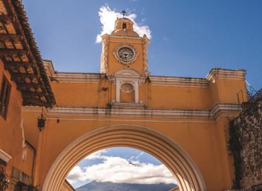 Study Abroad Reviews for University of Texas at Austin: Guatemala - Language, Diversity, and Education at Casa Herrera