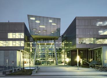 Study Abroad Reviews for Salzburg University of Applied Sciences: Salzburg - Direct Enrollment & Exchange