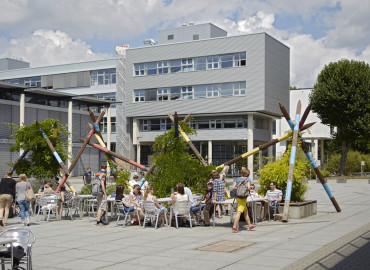 Study Abroad Reviews for Universität Koblenz-Landau: Direct Enrollment & Exchange
