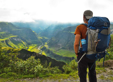 Study Abroad Reviews for Operation Groundswell: Exploring Food Justice in Ecuador