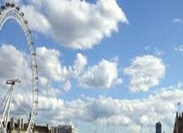 Study Abroad Reviews for World Endeavors: Business Development Internship - London