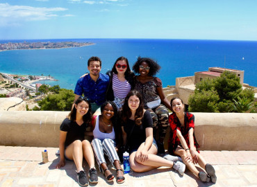 Study Abroad Reviews for Spanish Studies Abroad: Alicante - Semester, Year or Summer in Alicante
