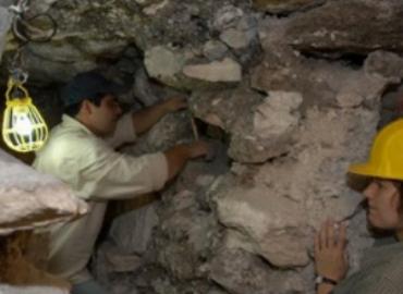 Study Abroad Reviews for Boston University: Antigua & San Bartolo - Guatemala Archaeology Program