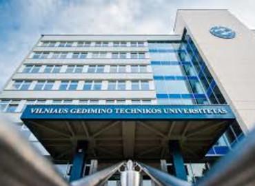 Study Abroad Reviews for Vilnius Gediminas Technical University: Free Mover Program