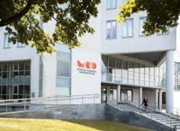Study Abroad Reviews for Mykolas Romeris University: Free Mover Program