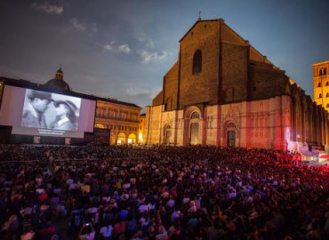 Study Abroad Reviews for Brown University: World Cinema in Bologna, Italy