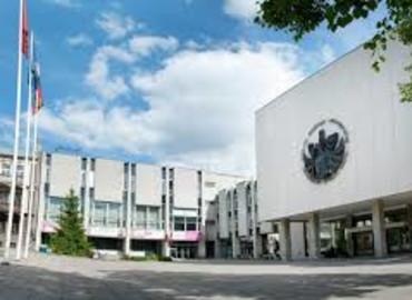 Study Abroad Reviews for Vytautas Magnus University: Lithuania - Direct Enrollment & Exchange