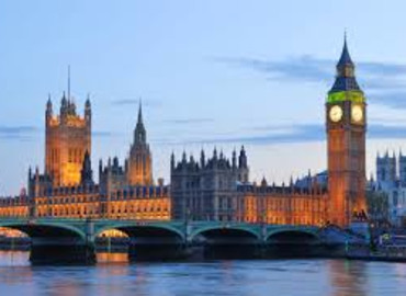 Study Abroad Reviews for Learn International: Internships in the UK