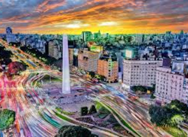 Study Abroad Reviews for CISabroad / Center for International Studies: Service Learning in Argentina