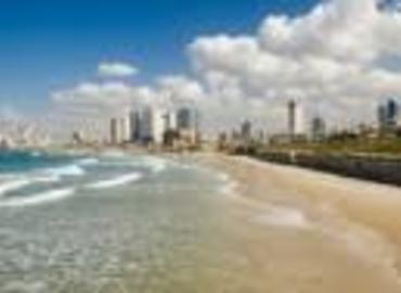 Study Abroad Reviews for Western Washington University: Tel Aviv - EducatorsAbroad Student Teaching (EAST)