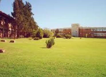 Study Abroad Reviews for ISEP Exchange: Córdoba - Exchange Program at Universidad Católica de Córdoba