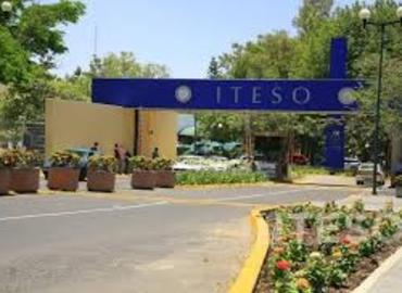 Study Abroad Reviews for ISEP Exchange: Guadalajara - Exchange Program at Instituto Tecnológico y de Estudios Superiores de Occidente (ITESO)