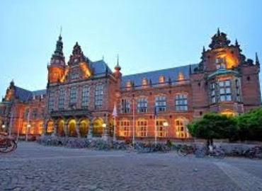 Study Abroad Reviews for SUNY Geneseo: Groningen - University of Groningen