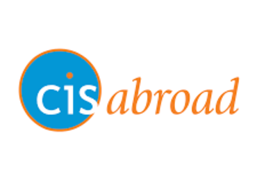Study Abroad Reviews for CISabroad (Center for International Studies): Virtual Internships