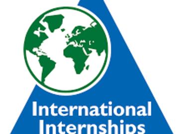 Study Abroad Reviews for International Internships: Custom Internship Placements in Ireland