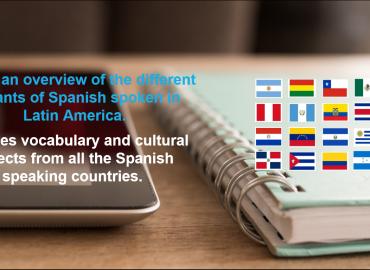 Study Abroad Reviews for CUI - Centro Universitario de Idiomas: Spanish Online Course
