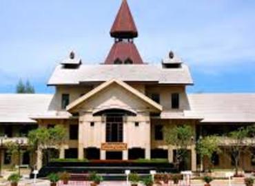Study Abroad Reviews for ISEP Exchange: Bangkok - Exchange Program at Thammasat University