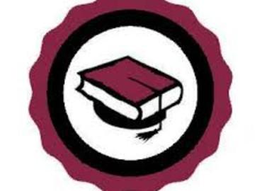Study Abroad Reviews for CUI - Centro Universitario de Idiomas: Spanish SIELE Exam Preparation