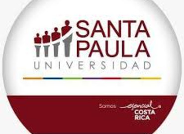Study Abroad Reviews for Universidad Santa Paula: Clinical Rotation