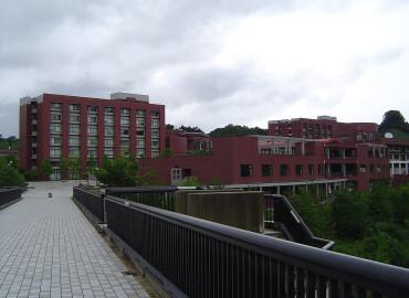 Study Abroad Reviews for SUNY New Paltz: Kanazawa - Study Abroad at Kanazawa University