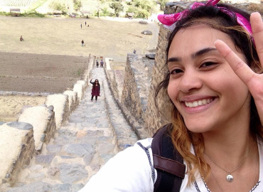 Study Abroad Reviews for IPSL: Peru - Environmental Justice, Indigenous Health and Human Rights