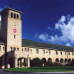 Photo of Australian Catholic University: Sydney - Direct Enrollment & Exchange