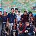 Photo of Middlebury Schools Abroad: Middlebury in Tokyo