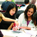 Photo of Technion, Israel Institute of Technology: Haifa - Summer Entrepreneurship and Internship