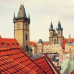 Photo of UPCES - Study Abroad in Prague (CERGE-EI, Charles University)