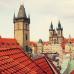 Photo of UPCES - Study Abroad in Prague (CERGE-EI, Charles University)