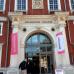 Photo of Goldsmiths, University of London: London - Direct Enrollment & Exchange