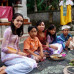 Photo of SIT Study Abroad: Indonesia - Arts, Religion, and Social Change