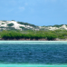 Photo of The School for Field Studies / SFS: Turks and Caicos Islands - Marine Resource Studies