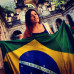 Photo of Summit Global Education: Brazil - Study Abroad Tour of Brazil