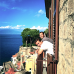 Photo of Sant'Anna Institute: Sorrento - Live, Learn and Immerse in Italy