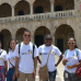 Photo of InteRDom: Internships in Dominican Republic