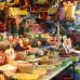 Photo of School of Visual Arts: Studio Projects in Oaxaca Mexico