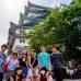 Photo of IES Abroad: Nagoya Direct Enrollment - Nanzan University