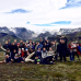 Photo of The GREEN Program: Iceland - Sustainability and Renewable Energy Abroad
