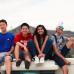 Photo of Oxbridge Academic Programs: Los Angeles - Oxbridge UCLA