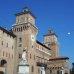 Photo of Middlebury Schools Abroad: Middlebury in Ferrara