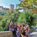 Photo of Sol Education Abroad: Granada - University of Granada