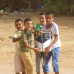 Photo of Sahara Service Organization: Boudnib  - Short-term volunteer abroad program in Morocco