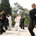 Photo of Academic Explorers Ltd: Beijing -  Martial Arts and Mandarin in China