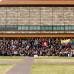 Photo of Universidad Nacional Autonoma de Mexico (UNAM): Mexico City - Direct Enrollment & Exchange